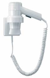 Assecador de cabell Compact 1100W