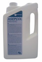 Asepcol 10L