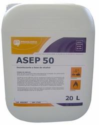 Asep 50 20L