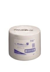 1 Bobina industrial Wypall® L10