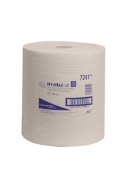 1 Bobina industrial Wypall® L20