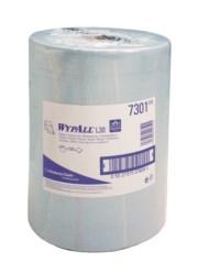 1 Bobina industrial Wypall® L30 I.A.