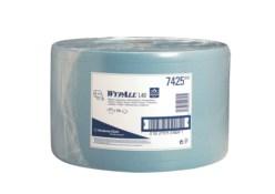 1 Bobina industrial Wypall® L40 I.A.