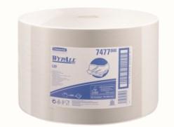 1 Bobina industrial Wypall® L20 I.A.
