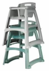 Cadira per a nens Sturdy Chair ™