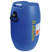 Dispersante de hidrocarburos biodegradable Disperep12, 60 L