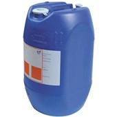 Netejador d'hidrocarburs per roques Cotrep, 30 L