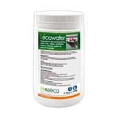 Degrador biológico de hidrocarburos Lécowater®