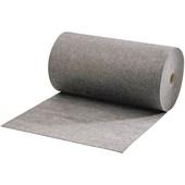 Catifa absorbent alta resistència per a ús en interior - gran amplada