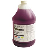 Neutralizante líquido para bases, 3,7 L