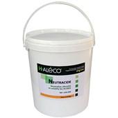 Polvo gelificante NeutrAcide para ácidos