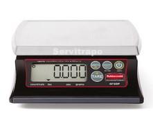 Báscula digital Premium 3 kg