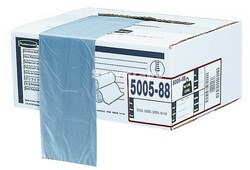 Bossa Polyliner 171l-200l