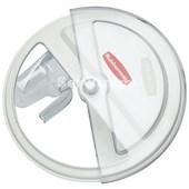 Tapa ProSave para Brute 381 L (2610)