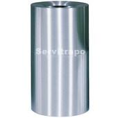 Contenedor de aluminio Atrium™ 132,5 l