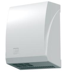 MASTER alumini blanc
