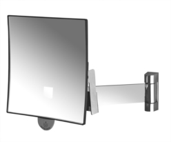 Espejos de diseño para Baño