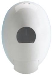 Alphamouss M 800mL