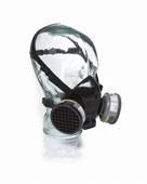 Mascaras y filtros clase 1
