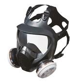 Màscares i semimascaras classe 2