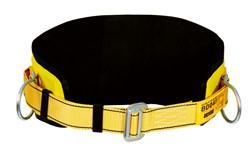 Cinturones Anticaída