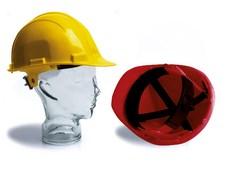 Protección de la cabeza