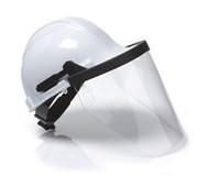 ELECTRO CAP