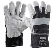 GUANTES MIXTOS BRICK FIT