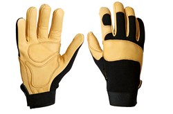 GUANTES MIXTOS BERKLEY FLEX