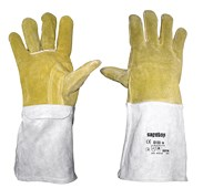 GUANTES DE SOLDADOR BOSTON