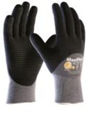 Guantes proteccion de manos