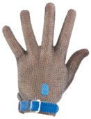 GUANTES PARA ALIMENTACION CHAINEXTRA