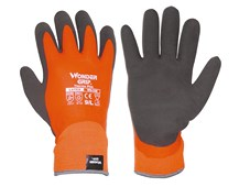 GUANTES PARA BAJAS TEMPERATURAS THERMO PLUS