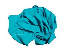 Bata Verd Cotó 100% Preu: 1,9€/kg