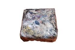 Cabos de Algodón Color Precio: 1,90€/kg