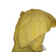 Tovallola de Color Cotó 100% Preu: 1,7€/kg