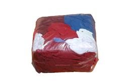 Color Chándal Algodón Precio: 1,10€/kg