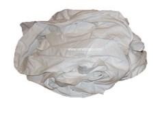 Mantel Blanco de Algodón Precio: 2,30€/kg