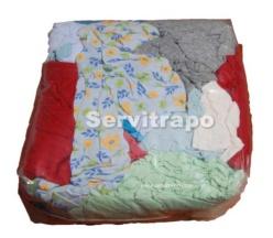 Color Algodón Económico 1,20€/kg