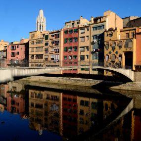 Setmana Santa a Girona