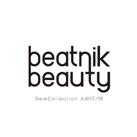 Beatnik Beauty AW17