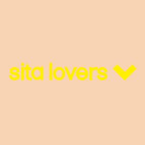 sita lovers