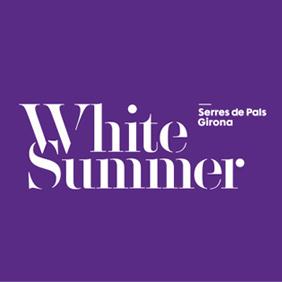 Festival White Summer 2017