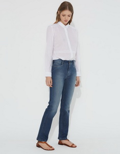 Stright jeans