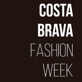 COSTA BRAVA FASHION WEEK 2016