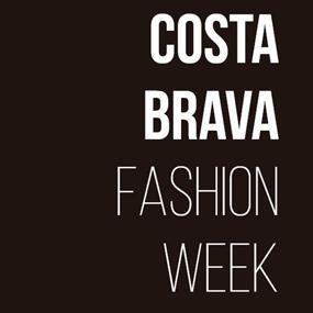 COSTA BRAVA FASHION WEEK 2016