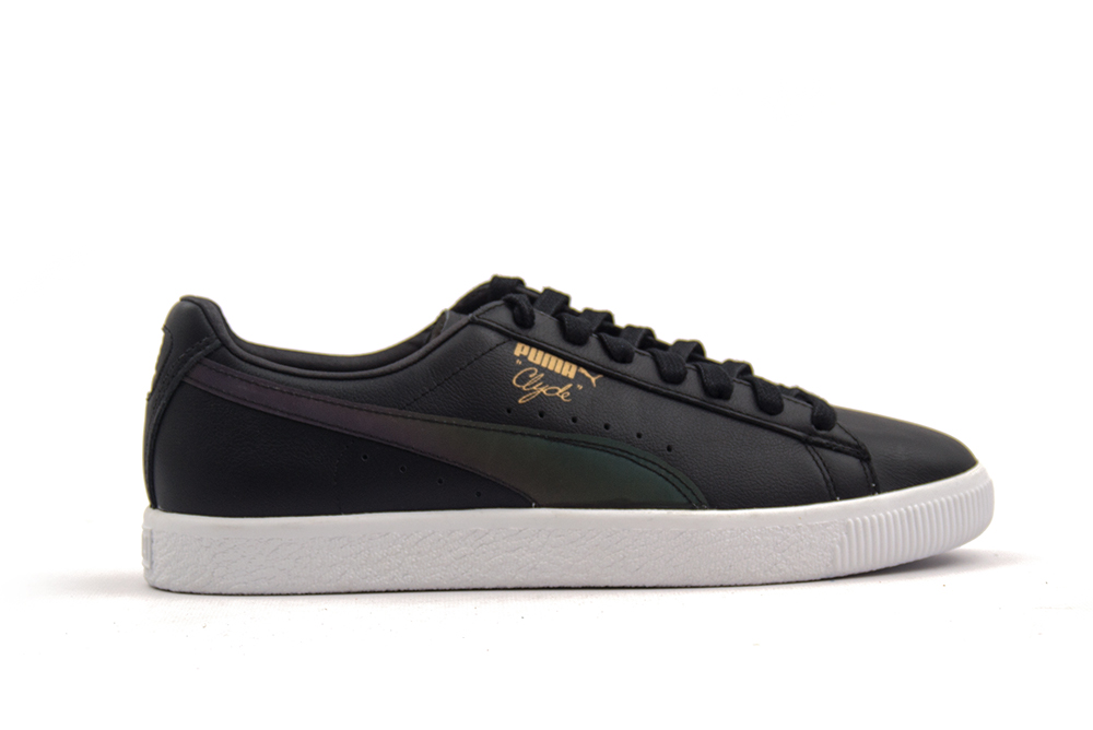 sneakers puma clyde cny fm 363637 01