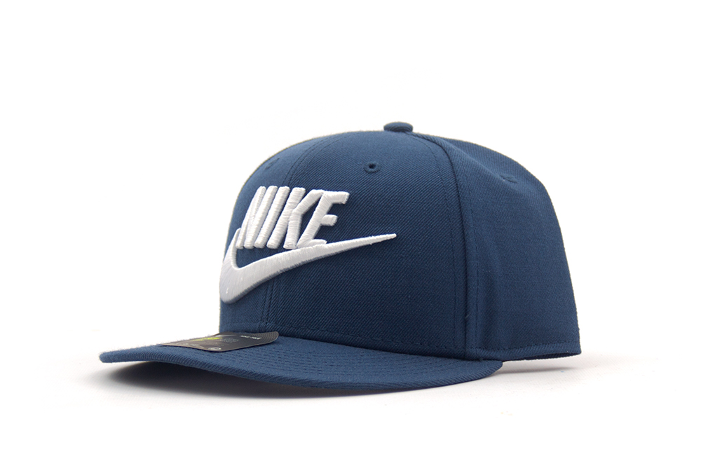 cap nike futura true red 584169 465