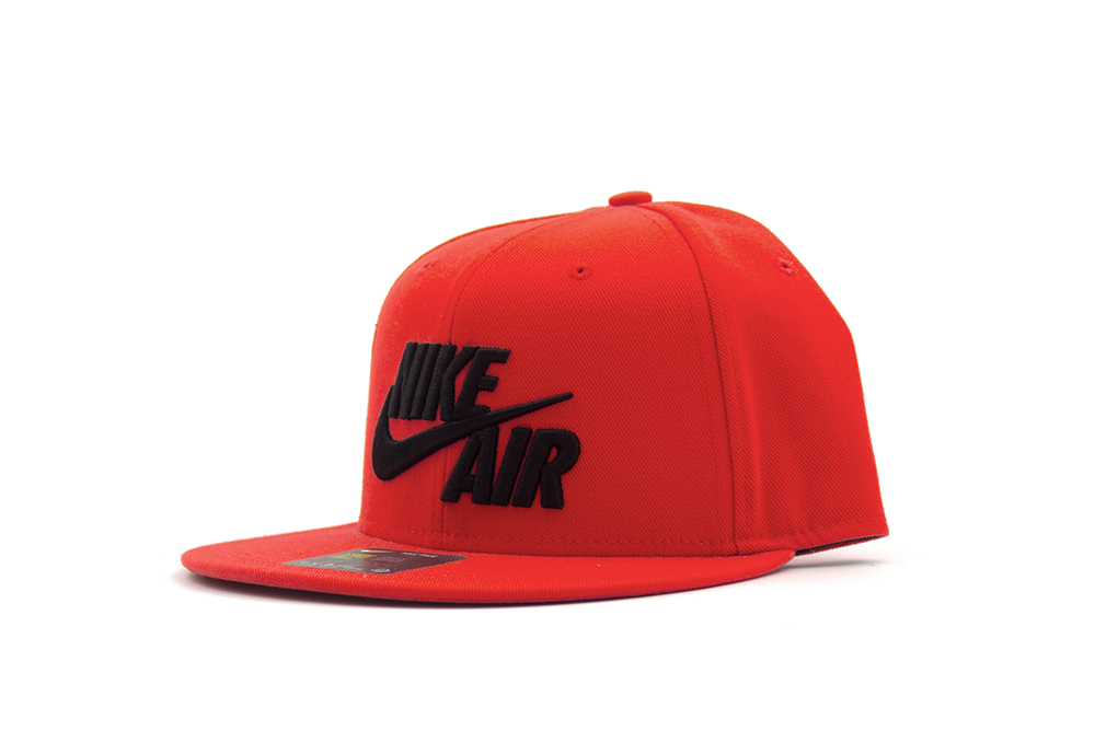cap nike air true eos 805063 852