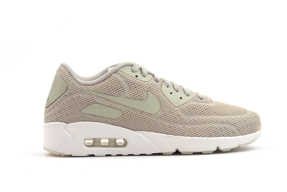 sneakers nike air max 90 ultra 2 0 br 898010 002